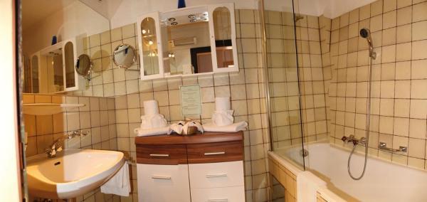 Hotellbilder: Appartement Fantasia by Moni-care, Leutasch