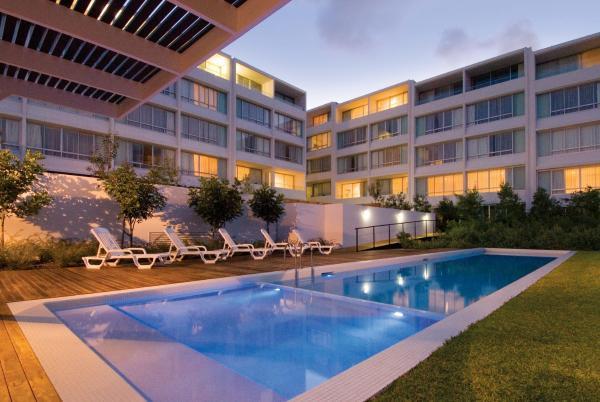 Hotellbilder: , Nelson Bay