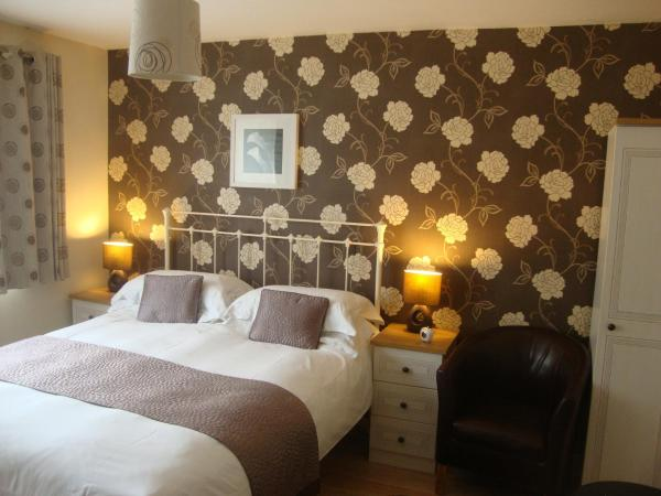 Hotel Pictures: Canal View Bed And Breakfast, Lincoln