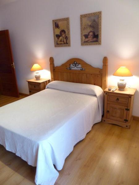 Hotel Pictures: Casa La Tortola, Vitigudino