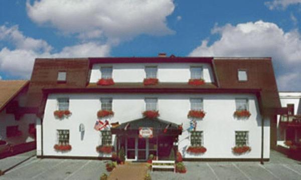 Hotel Pictures: , Mariánské Lázně
