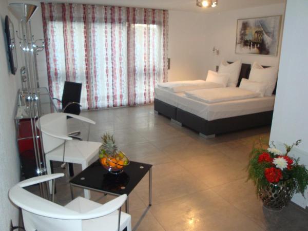 Hotel Pictures: , Pulheim
