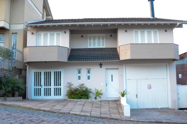 Hotel Pictures: Casa Bem Vino, Bento Gonçalves