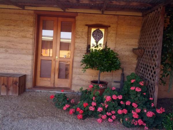 Fotografie hotelů: Corinium Roman Villa, Torrens Vale