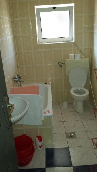 Foto Hotel: Guesthouse Simic, Mostar