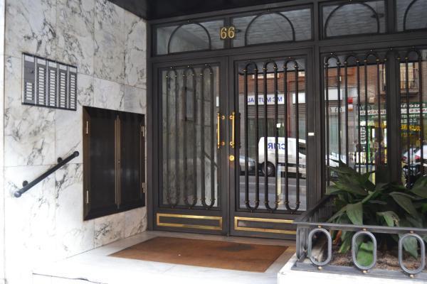 Studio (Calle Cartagena, 66)