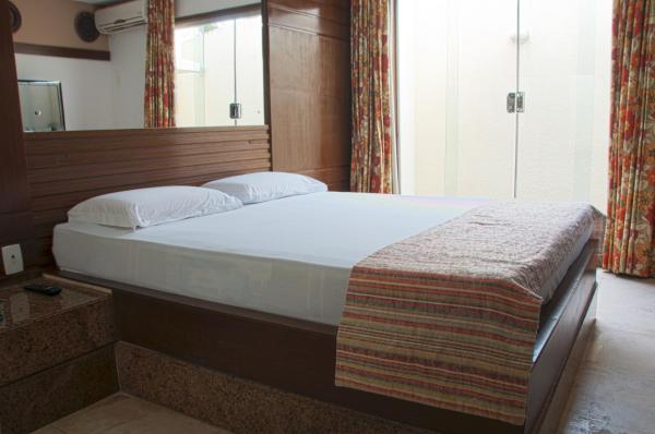 Hotel Pictures: New Dhunas Motel (Adult Only), Natal
