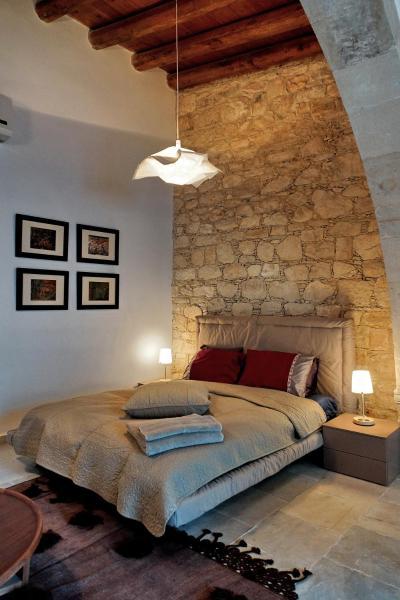 Hotel Pictures: Ipio Vouni Suites, Vouni