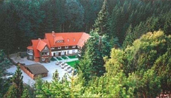 Hotel Pictures: Ferienwohnungen Wiesenhof, Sankt Andreasberg