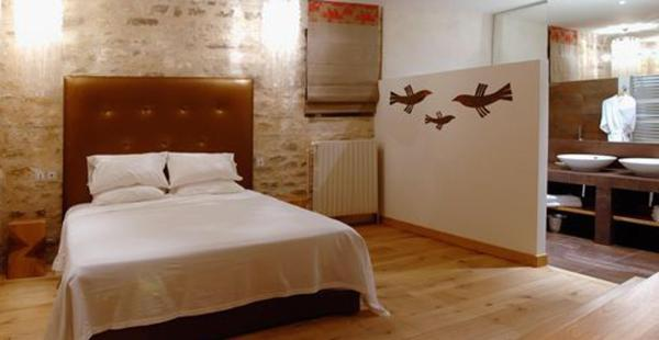 Hotel Pictures: , Chablis