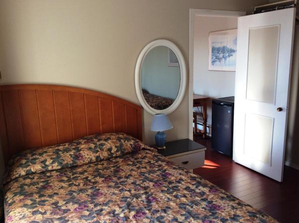 Hotel Pictures: Motel St-Bruno, Saint-Bruno-de-Montarville