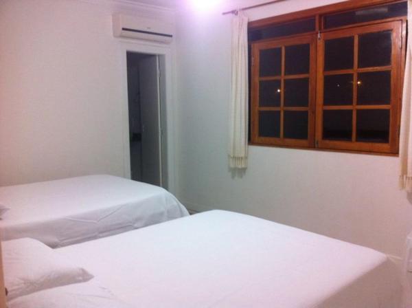 Hotel Pictures: , Arembepe