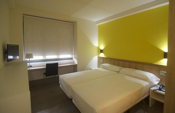 Hotel Pictures: , Valladolid