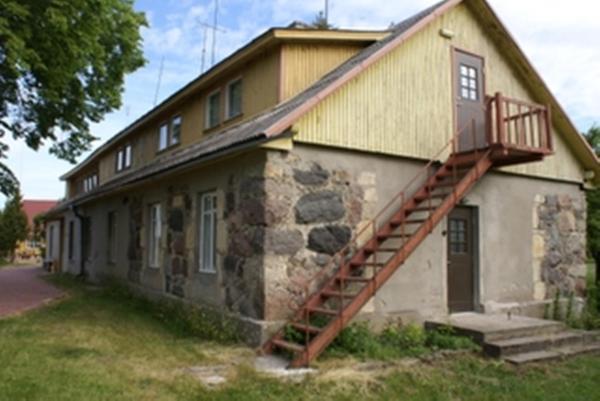 Hotel Pictures: , Matsuküla