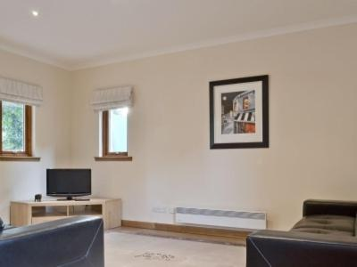 Hotel Pictures: Balwearie Mill Cottage, Kirkcaldy