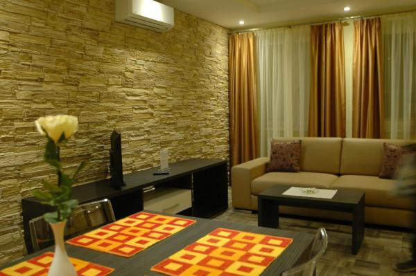Zdjęcia hotelu: Apartments Viktor, Bratysława