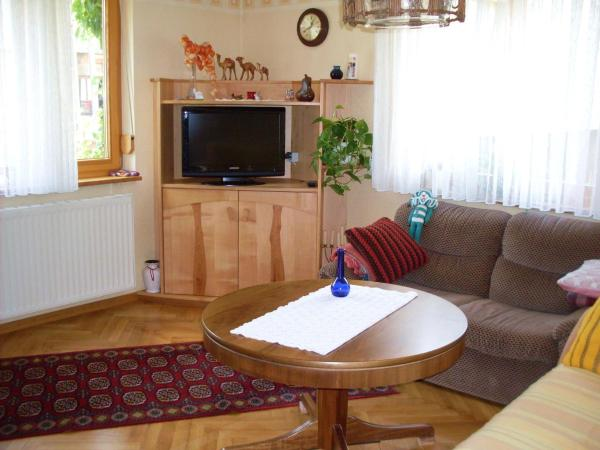 Hotel Pictures: , Bad Liebenzell