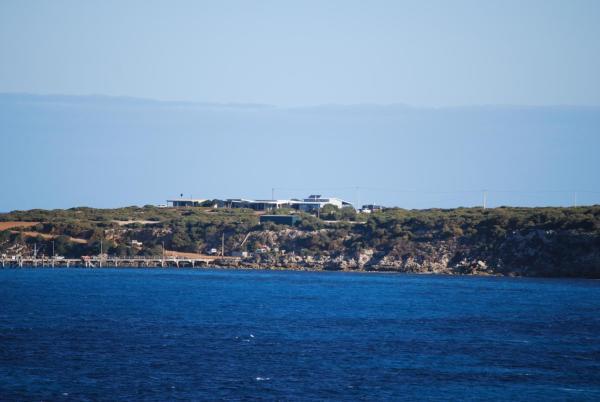 酒店图片: , Vivonne Bay