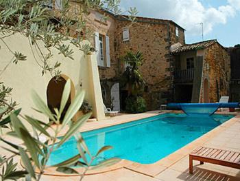 Hotel Pictures: Villa in Aspiran, Aspiran