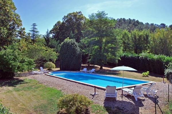 Hotel Pictures: Villa in Sarlat II, Sarlat