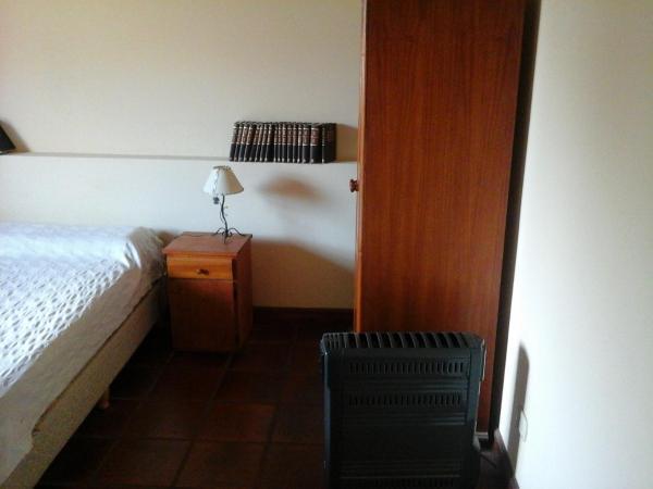 ホテル写真: Aparts Guaycuru, Colón