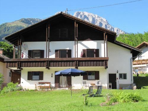 Hotel Pictures: Haus Sabine, Gundersheim
