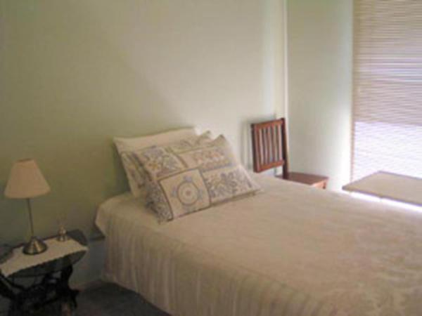 Fotos del hotel: Blithe Spirit Accommodation, Port Albert