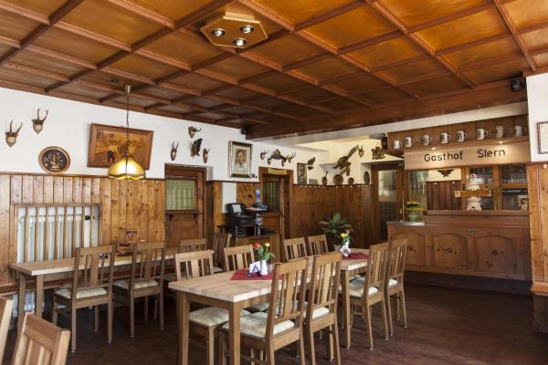 Hotel Pictures: Gasthof Stern, Greding