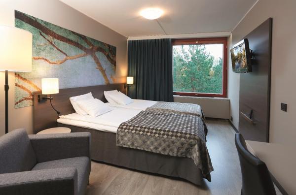 Hotel Pictures: Hotel Korpilampi, Espoo