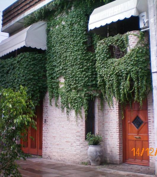 Fotos de l'hotel: , Buenos Aires