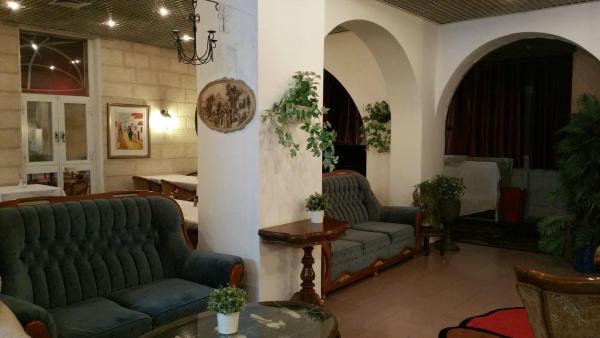 Фотографии отеля: Zion Hotel, Иерусалим