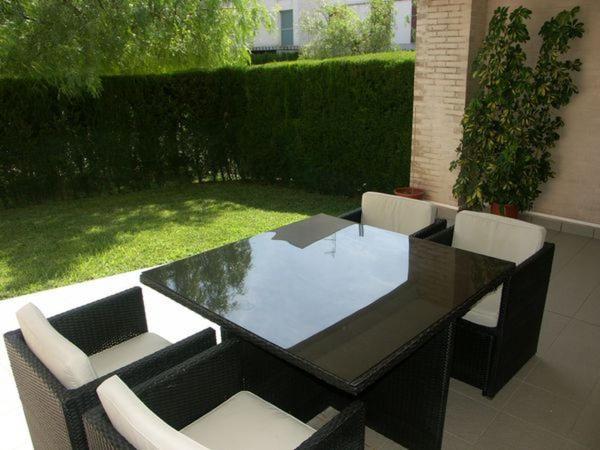 Hotel Pictures: Aldea Golf I by Golfinc, Sant Jordi
