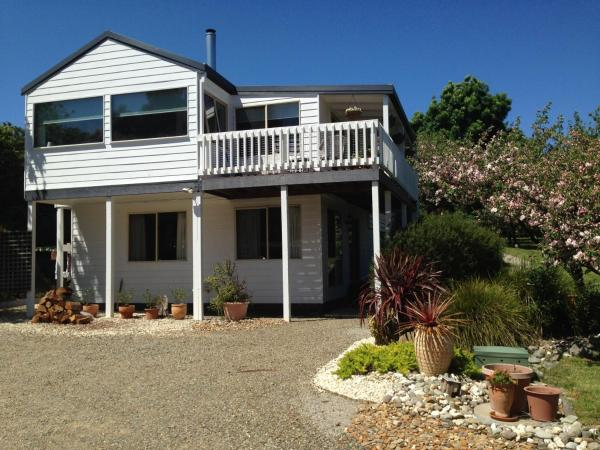 Hotellbilder: Yarra Glen Bed & Breakfast, Yarra Glen