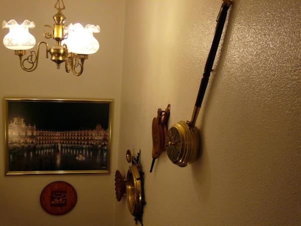 Hotel Pictures: Hostal Navasfrias, Salamanca