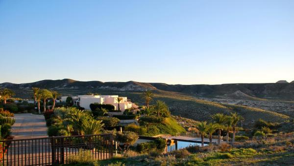 Hotel Pictures: Real Agua Amarga La Joya - Adults Only, Agua Amarga