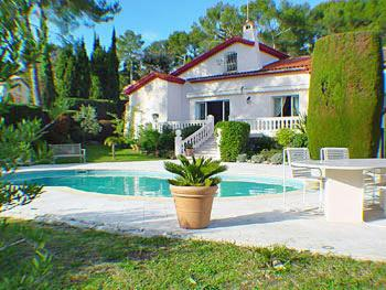 Hotel Pictures: Villa in Mougins I, Mougins