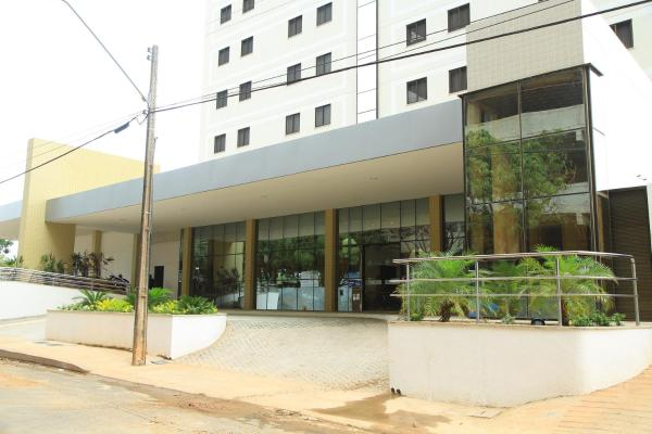 Hotel Pictures: Stay Inn Hotel, Imperatriz