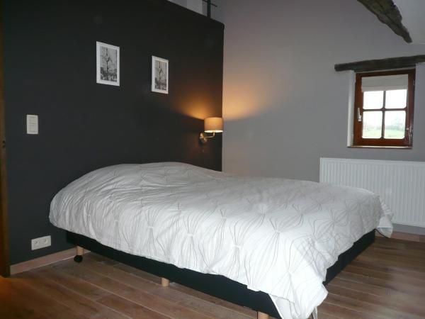 Hotelbilleder: Gite des Comagnes, Limbourg