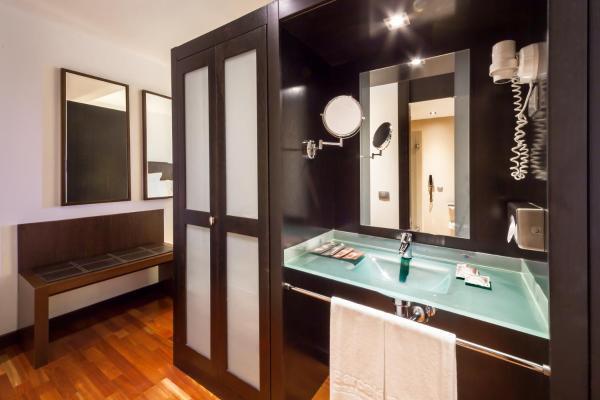 Hotel Pictures: Occidental Aranjuez, Aranjuez
