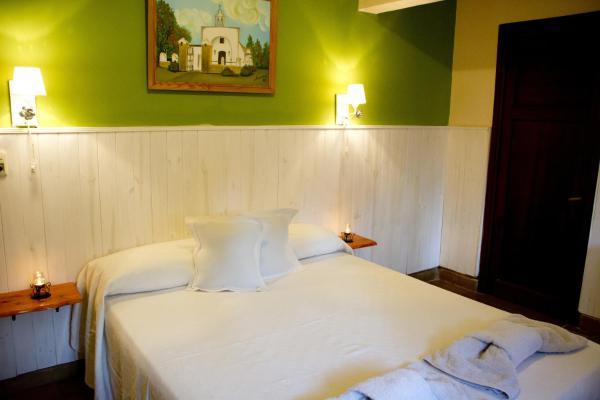 Fotos de l'hotel: Draig Las Inn, Los Reartes