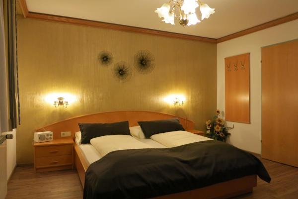 Hotelfoto's: Haus Wiesenrain, Radstadt