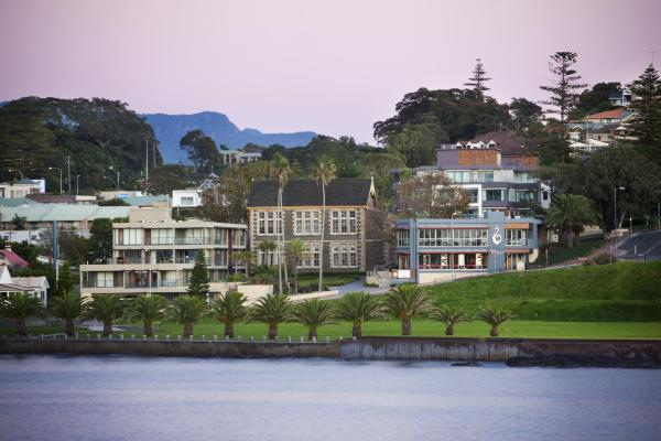 Hotellikuvia: The Sebel Kiama Harbourside, Kiama