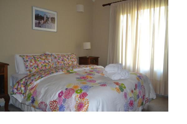 Fotos do Hotel: Casitas La Invernada, Villa Giardino