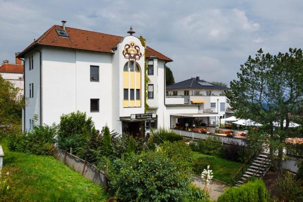 Hotel Pictures: Hotel Am Sonnenhang, Kassel