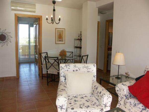 Hotel Pictures: Residence VI by Golfinc, Sant Jordi