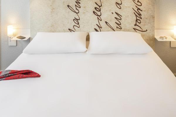 Hotel Pictures: ibis Styles Meaux Centre, Meaux