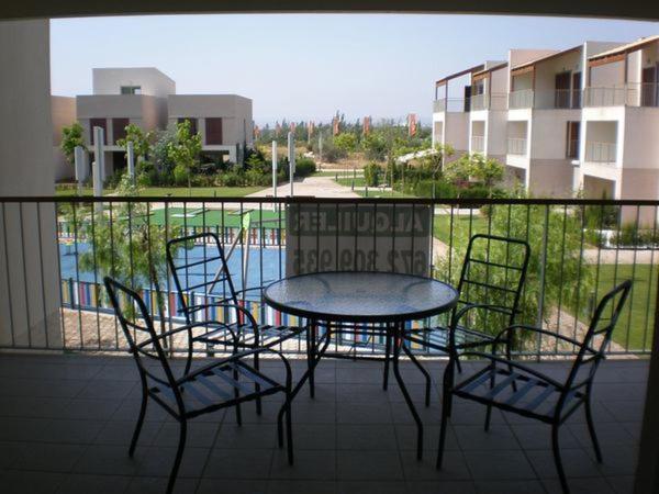 Hotel Pictures: Aldea Golf II by Golfinc, Sant Jordi