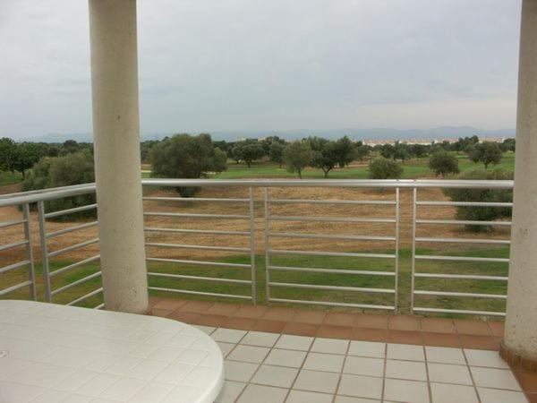 Hotel Pictures: Montero VI by Golfinc, Sant Jordi