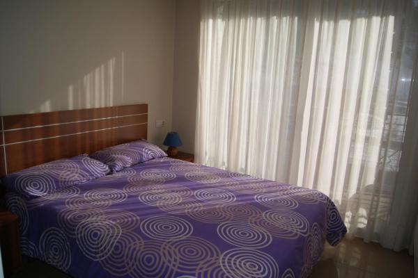 Zdjęcia hotelu: Soldeu Paradis Tarter Alt, Canillo