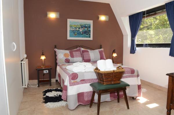 Hotellbilder: Apart Hotel La Busqueda, Moquehue